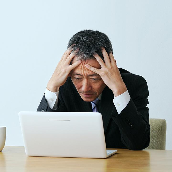 ストレス・マネジメントの必要性